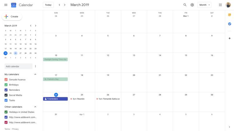 Captura de pantalla 2019-03-24 a la(s) 23.52.06